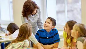 MEBden 'Öğretmen ve Öğrenme Anketi' videosu