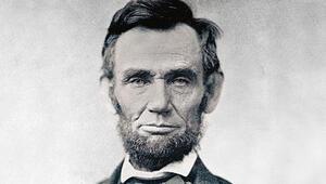 Abraham Lincoln kimdir İşte hayatı