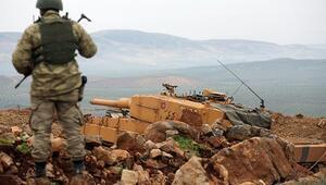 3 köy daha PKKdan kurtarıldı