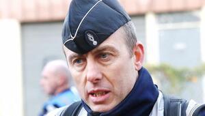 Fransa kahraman polisi konuşuyor