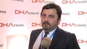 SÖYLEŞİ - Hacıince: Türkiye'de meralar bir an önce besicilere tahsis edilmeli (2)