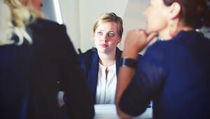 Etkili bir konuşmacı olmak için neler yapmalısınız