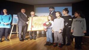 TTK Başkanı Durmuş: Çocuklarınızı kategorize etmeyin