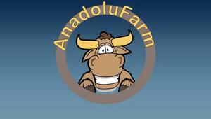 'Anadolu Farm'da 3 tutuklama