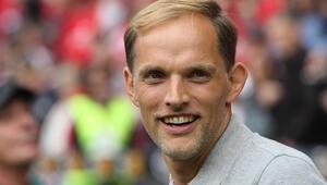 Tuchelden Bayern Münihi şoke eden karar