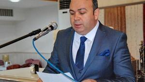 Balâlılar Derneği yeni Başkanı Yıldırım: Balâlılar Türkiye'nin ekonomik gücüdür