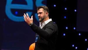 Mehmet Okurdan flaş sözler... Obra, NBAde yapamaz