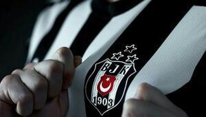 Ve Beşiktaş eski yıldızıyla anlaştı Geri dönüyor...
