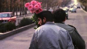 Yükselen değer: İran Sineması