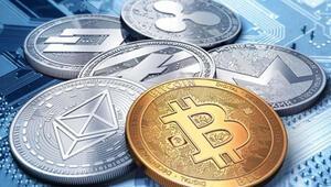 3 kripto parada yükseliş