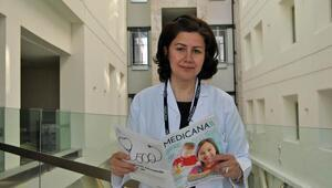 Doç. Dr. Balaban: Vertigo hastalık değil, yakınmadır