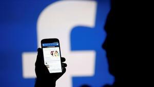 Facebookta yeni skandal: Bu kez verileri depolamış