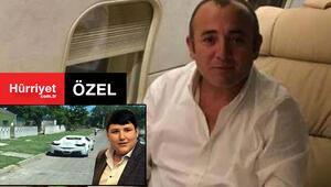 Osman Türkiyeye mi iade ediliyor Mehmet Aydın yine herkesi kandırmış