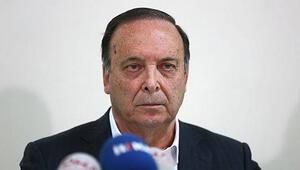 Soma faciasında flaş gelişme Alp Gürkan için tutuklama talebi…