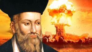 Nostradamus kimdir Nostradamusun kehanetleri