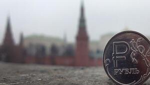 Kriz sonrası Rus ekonomisi ne durumda
