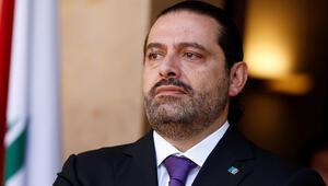 Lübnan genel seçimlerinde adaylar belli oldu