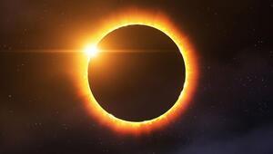 Ay tutulmaları hakkında 6 şaşırtıcı bilgi