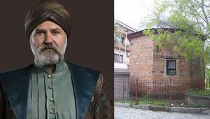 Mehmed dizisiyle hayatı merak edilen Şehabettin Paşa kimdir