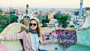 Gaudi'nin muhteşem hayal gücüyle süslediği şehir: Barselona