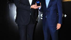 Samsung Türkiye Başkanı: Yılda 14 milyar dolarlık Ar-Ge bütçesiyle çalışıyoruz