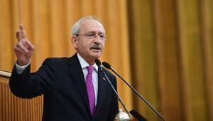 Kılıçdaroğlu: Eğer siz yüzde 60 oranında Rusyaya bağımlıysanız, egemenliğiniz tehlikededir