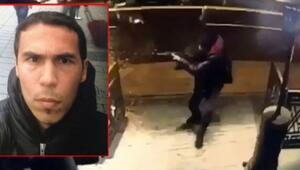 Son dakika: Reina saldırısı davasında ara karar