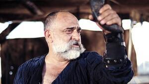 Çiftlik Bank reklam yüzü Mehmet Çevik kimdir