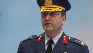 FETÖcü generale bir dava da astsubayın ölümünden açıldı