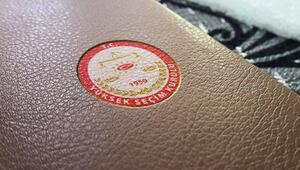 YSK personel alımı başvuru sonuçları açıklandı