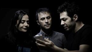 Bergama Uluslararası Tiyatro Festivali programı açıklandı