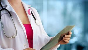 Uzun boylu olmanın sağlığa 4 sürpriz etkisi