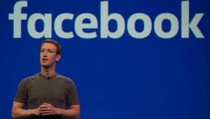Facebook skandal sonrası 70 milyar dolar kaybetti