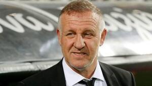 Alanyaspor, Beşiktaş maçında iddialı