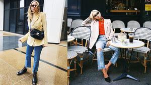 Boyu kısa kadınların dikkat etmesi gereken 5 kural