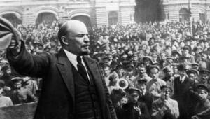 Vladimir İlyiç Lenin kimdir