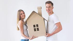 Konut kredisiyle ev alırken bunlara dikkat edin