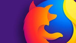 Mozilla Firefoxtan Facebooka büyük darbe