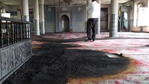 Almanya'daki cami saldırıları belirsizliğini koruyor
