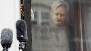 Julian Assangea kötü haber