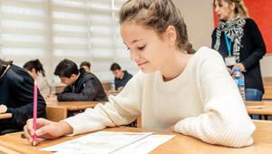 Liselere geçişte küçük yaşa öncelik
