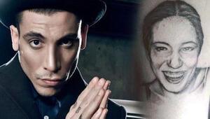 Ünlü şarkıcıya ölen annesinin hesabından mesaj geldi: Oğlum borcumu öde