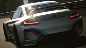 Gran Turismo 6 artık internete kapalı