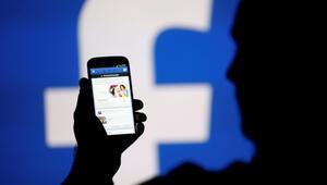 Facebook veri şirketlerinin hedef reklamları kullanmasına izin vermeyecek