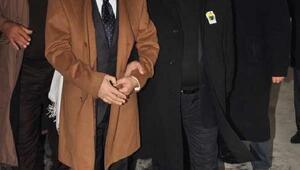 Müzik yapımcısı Şehmuz İlgin hayatını kaybetti