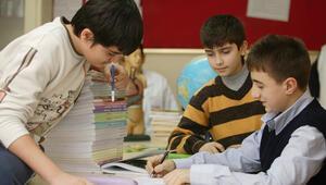MEB'den ders kitaplarının incelenmesinde 4 kriter