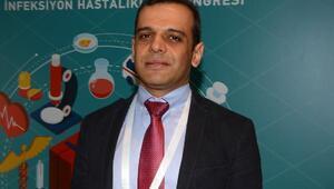 Prof. Dr. Azap: Çocuklarına aşı yaptırmayan aile sayısı 23 bine çıktı