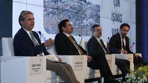Başkan Uysal, Çevreci Komşu Kartı anlattı