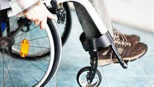 Engelliye evde bakım ücreti nasıl alınır Evde bakım desteği e-Devlet sorgulama sayfası