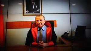 Savcı Kiraz'ın şehit edilmesi DHKP/C iddianamesinde